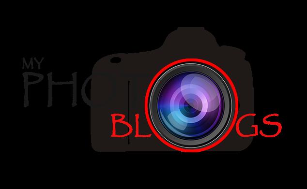 www.myphotoblogs.com
